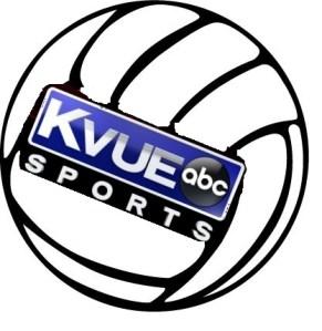 volleyballkvue