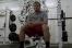 Clemson commit Mitch Hyatt