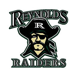 250px-Reynolds-Raiders