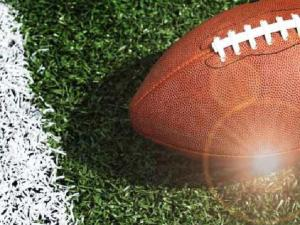 Football HS