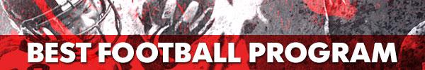 SC-72_BestFootball_600x100