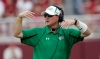 Todd Dodge went from the coach at Southlake Carroll to head coach at North Texas (Dave Martin, Associated Press)