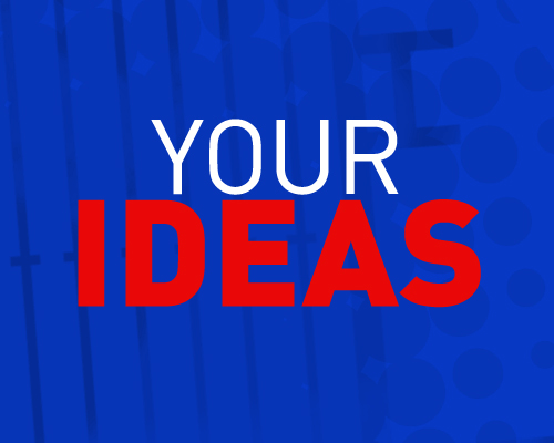 KTVB Your Ideas icon