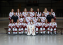 The Fargo Davies girls hockey team had to play much of its game against Williston High on rough ice following the DUI arrest of Steven Anderson —Fargo Department of Education