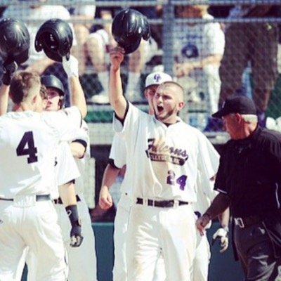 College Park (Pleasant Hill, Calif.) starts the season at No. 1 in the Super 25 preseason baseball rankings.