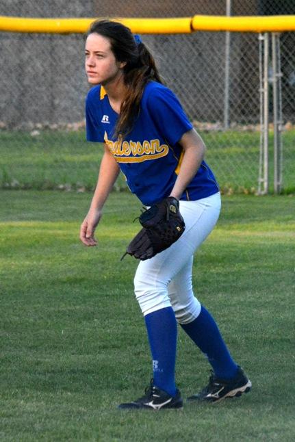 hannah softball (47a)