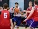 Brandon Ingram is the lone rookie on the USA Basketball Junior National Select Team. Photo by Ken Waz/USA Basketball