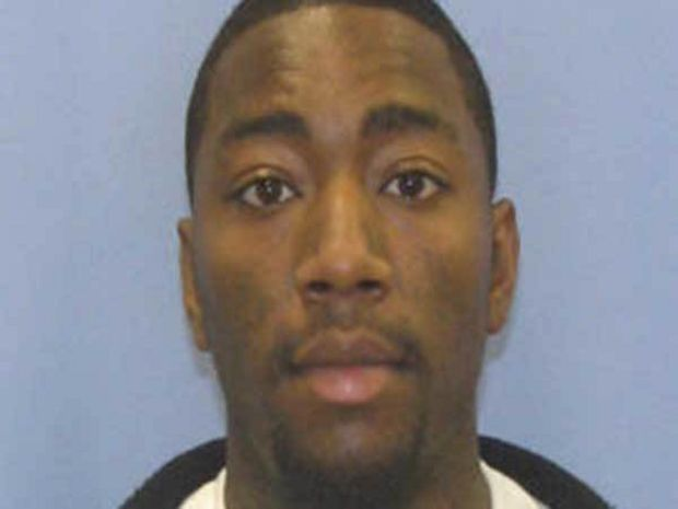 Maurice Tavares, 26, is facing charges for firing a gun at a basketball game. His lawyer says he acted within the bounds of the law (Photo: Philadelphia police via philly.com)