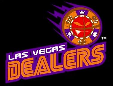 The Las Vegas Dealers —YouTube screen shot