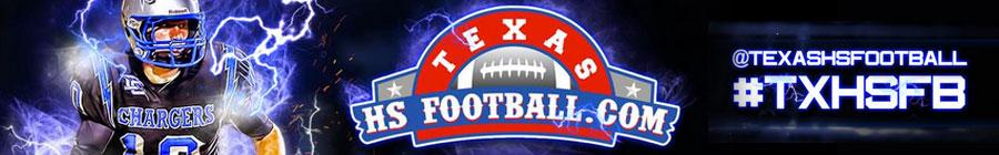 Texas-HS-Football