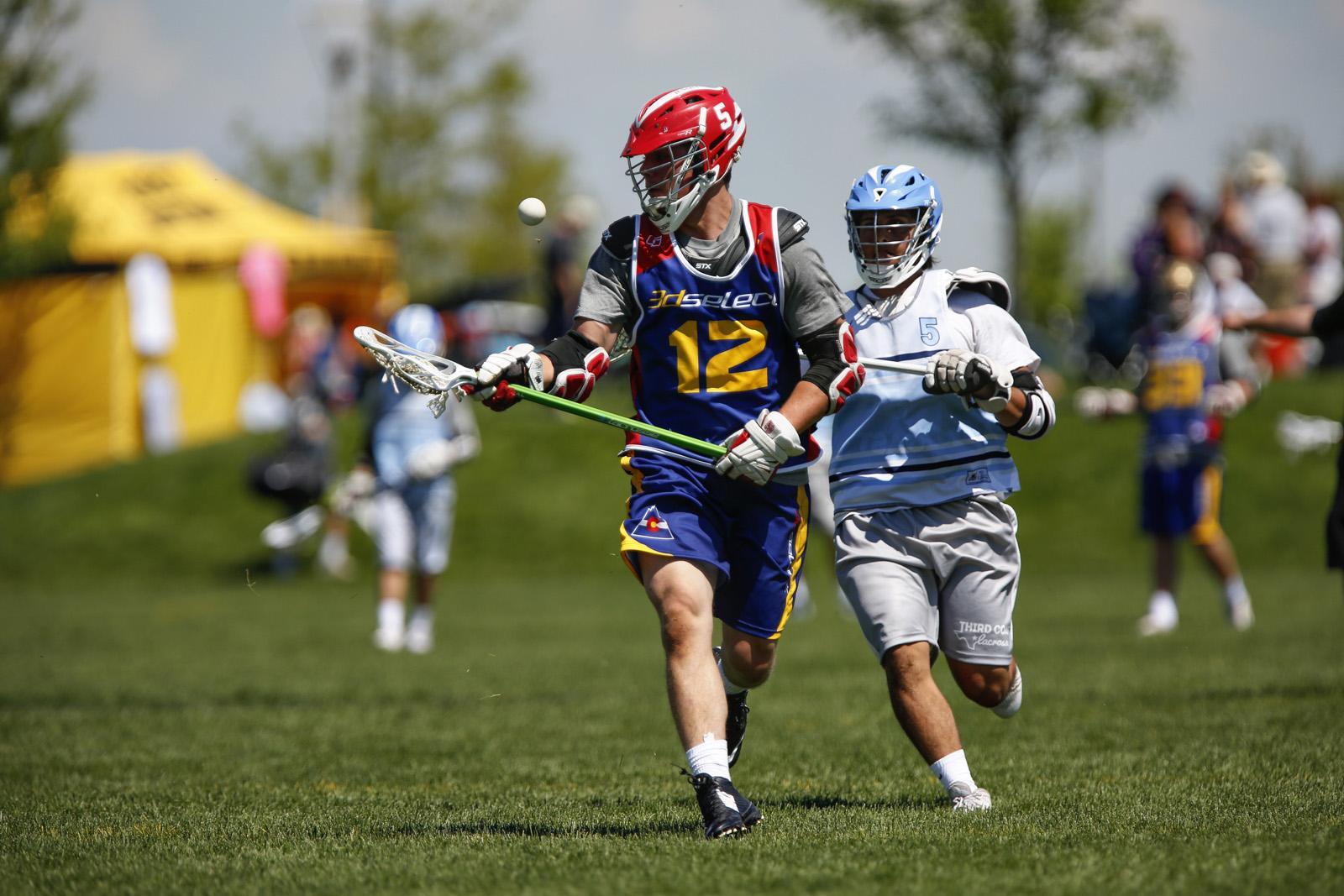 #12 - 3d Player Alec Barnes - Regis Jesuit_UnivDenver