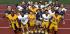 St. Thomas Aquinas (Fort Lauderdale, Fla.) football team. (Photo: Twitter)