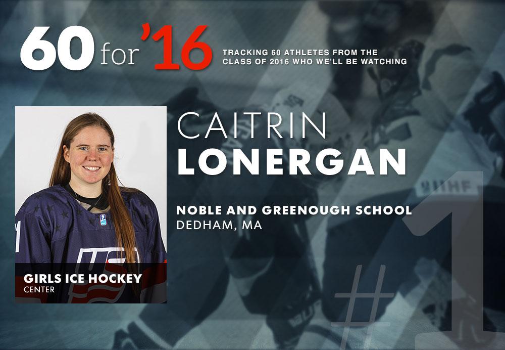 Top20_Lonergan.jpg