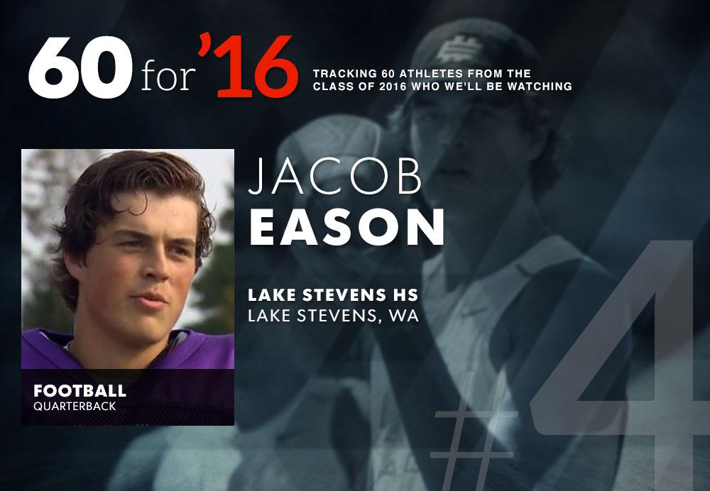 Top20_Eason