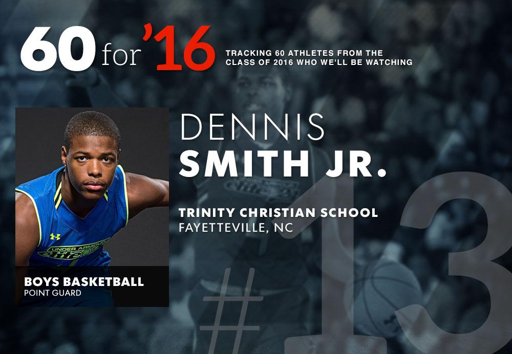 Top20_Smith