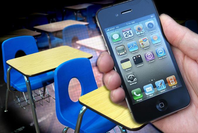Photo credit: mydailycafe.com