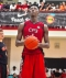 Harry Giles III said recruits aren't really considering 10-plus schools. (Photo: 247 Sports)