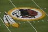 The Washington Redskins logo isn't the only one that could be changed soon. (Photo: Alex Brandon, Associated Press)