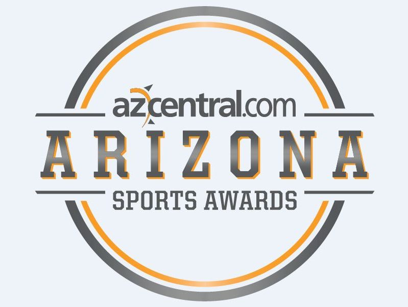 The azcentral.com Arizona Sports Awards.