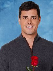 "Ben Higgins is being dubbed ""perfect"" as he heads into his season as ""The Bachelor"" which debuts Jan. 4 on ABC. (Photo: Photo provided by ABC)"