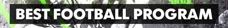 BestFootball_728x90