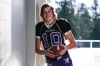Jacob Eason, quarterback at Lake Stevens (Wash.) is the ALL-USA Offensive Player of the Year (Photo: Joe Nicholson, USA TODAY Sports)