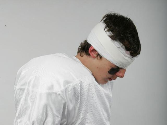 Concerns over brain injuries have expanded well beyond the pros. Studies have found the dangerous effects they have on the brain development of young athletes — and not just football players (Photo: The Journal News file)