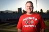 Matt Logan of Corona Centennial has been named the ALL-USA Coach of the Year (Photo: Kelvin Kuo, USA TODAY Sports)