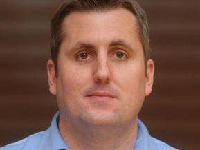 Port Huron Northern boys basketball coach Brian Jamison