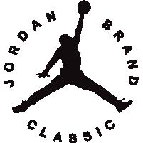 jbc-logo_200x200