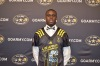 Binjimen Victor (Photo: U.S. Army All-American Bowl)