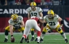 Green Bay Packers' Aaron Rodgers (Photo: Dan Powers, USA TODAY Sports)