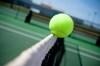 tennis-stock-photo-2