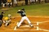 Southwest McCarthy's Alex Toral (Photo: Jackalyn Fay, Mavericks Baseball)
