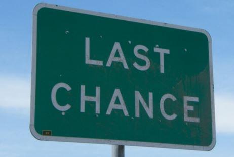 chance32516