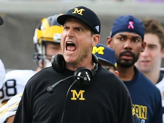 (Photo: Jim Dedmon, USA TODAY Sports)