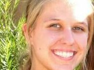 Kelsey Decker, from Campo Verde High School, is azcentral sports' High Achiever of the Week for Nov. 5-12.