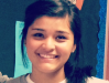 Desirae Gonzalez, from Kingman, is the Arizona Sports Awards Female Athlete of the Week, presented by La-Z-Boy Furniture Galleries, for Feb. 25-March 3.