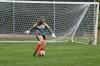 Brooke Heinsohn (Photo: The Rivers School)