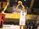 Michael Porter Jr. (Photo: USA Basketball)