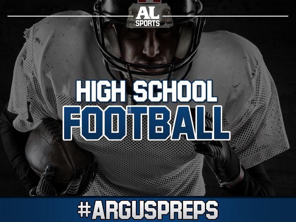 #ArgusFB Tile 6