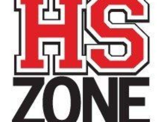 The News-Press high school zone