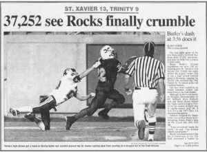st__x_trinity_1998_sports_front-page-001