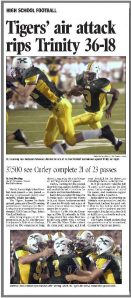st__x_trinity_2004_sports_front-page-001
