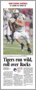 st__x_trinity_2005_sports_cover-page-001
