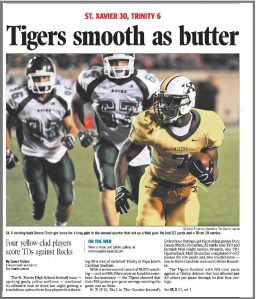 st__x_trinity_2008_sports_front-page-001