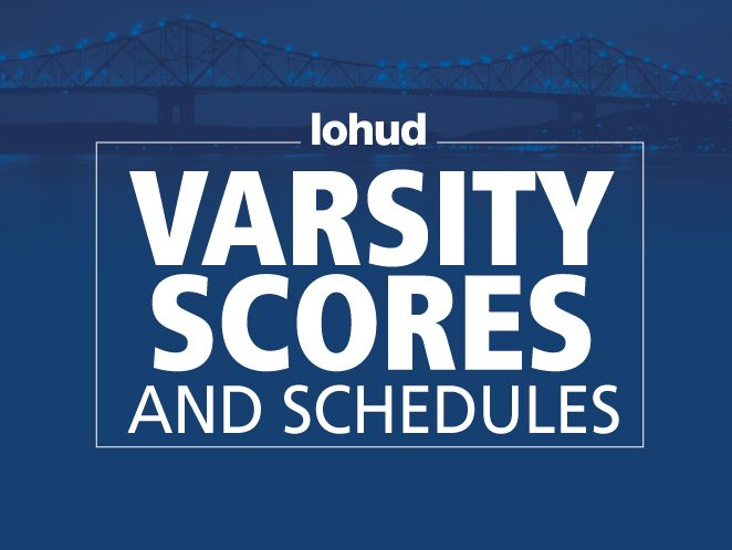 LH Logo: Varsity Scores And Schedules