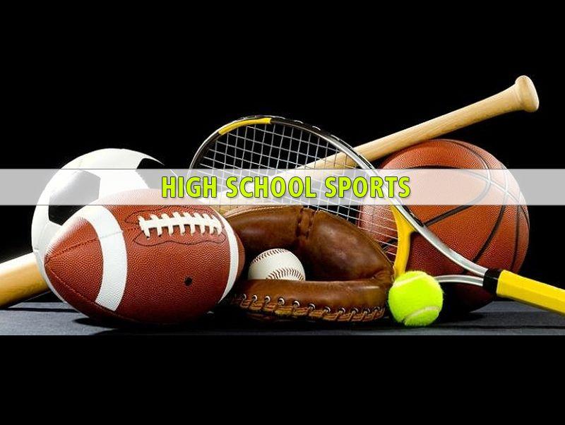webkey high school sports