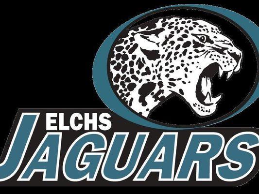 East Lee County High School