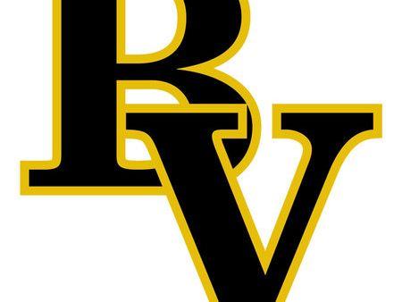 Bishop Verot logo